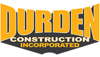 Durden Construction Incorporated